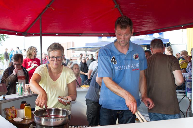 2015_Hafenfest-3638