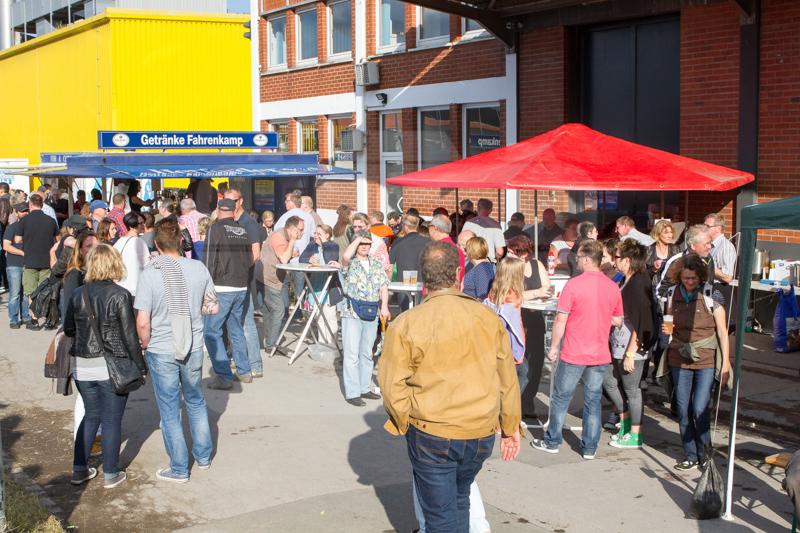 2015_Hafenfest-3655