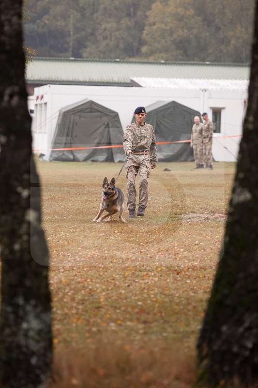 2016_10_20 1st Military Working Dog Regiment-101947