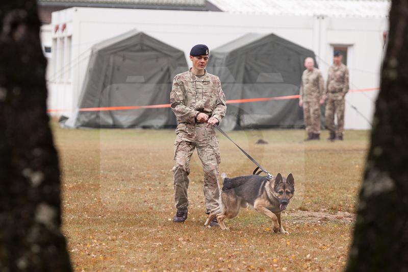2016_10_20 1st Military Working Dog Regiment-101948