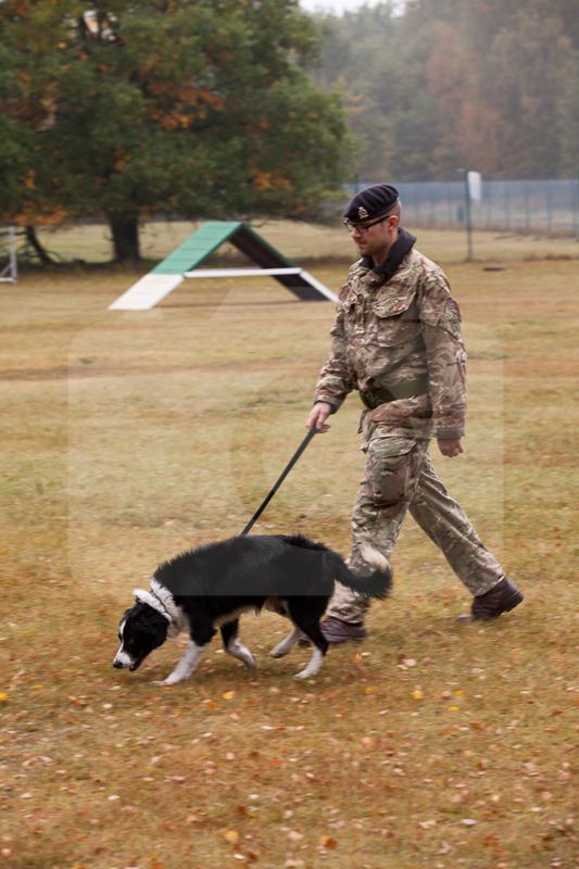 2016_10_20 1st Military Working Dog Regiment-102036