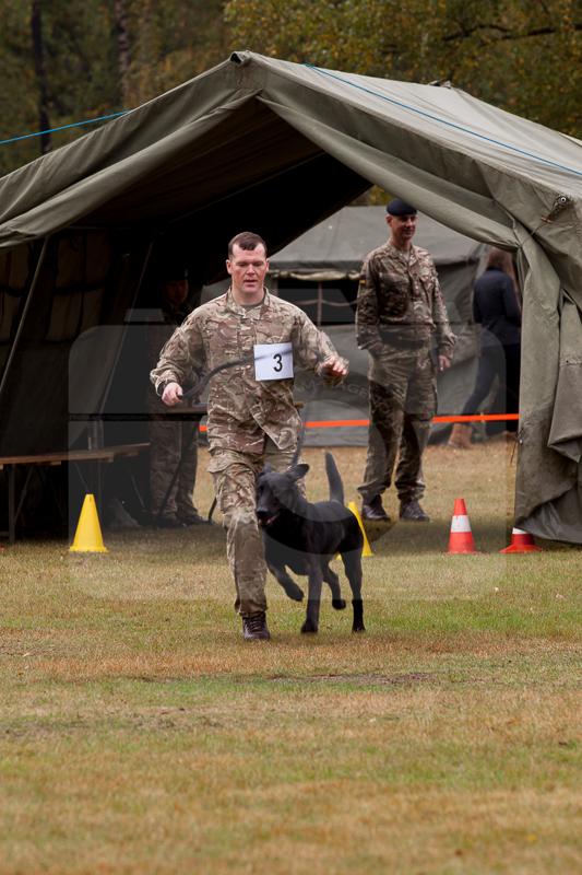 2016_10_20 1st Military Working Dog Regiment-103811