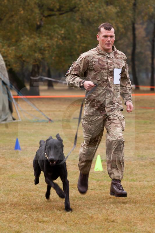 2016_10_20 1st Military Working Dog Regiment-103814
