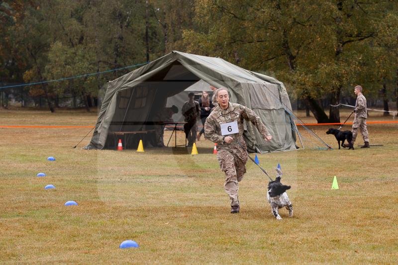 2016_10_20 1st Military Working Dog Regiment-105014