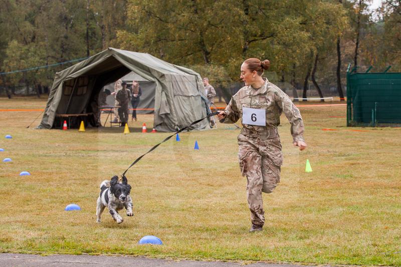 2016_10_20 1st Military Working Dog Regiment-105016