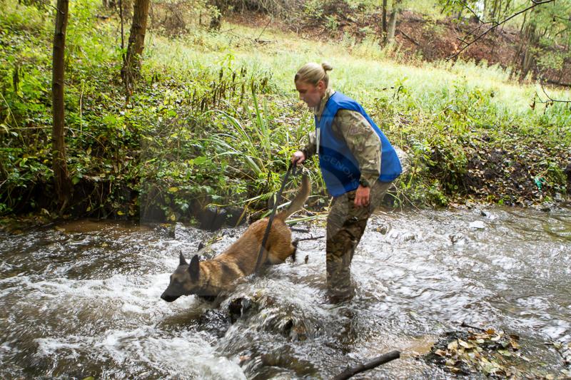 2016_10_20 1st Military Working Dog Regiment-112613