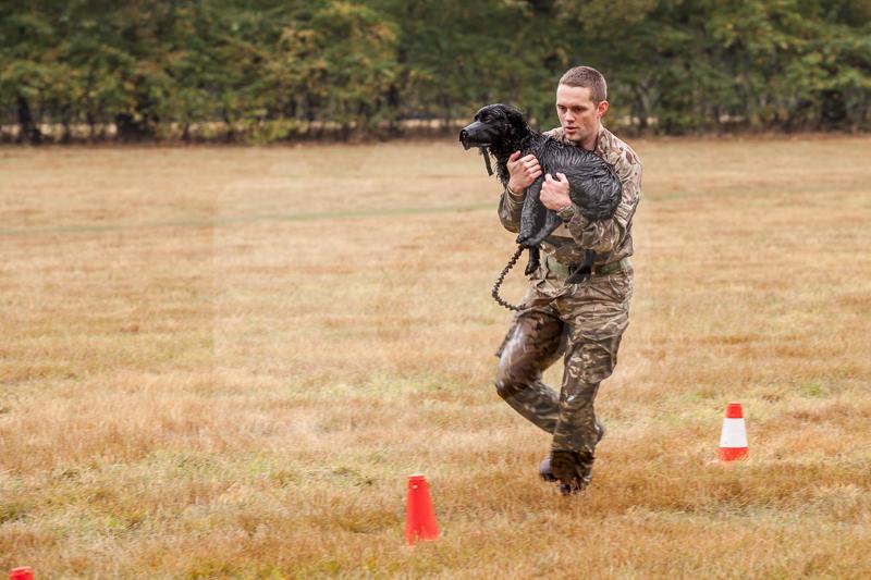 2016_10_20 1st Military Working Dog Regiment-113717