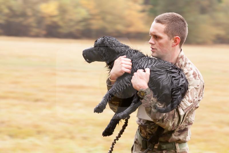2016_10_20 1st Military Working Dog Regiment-113721