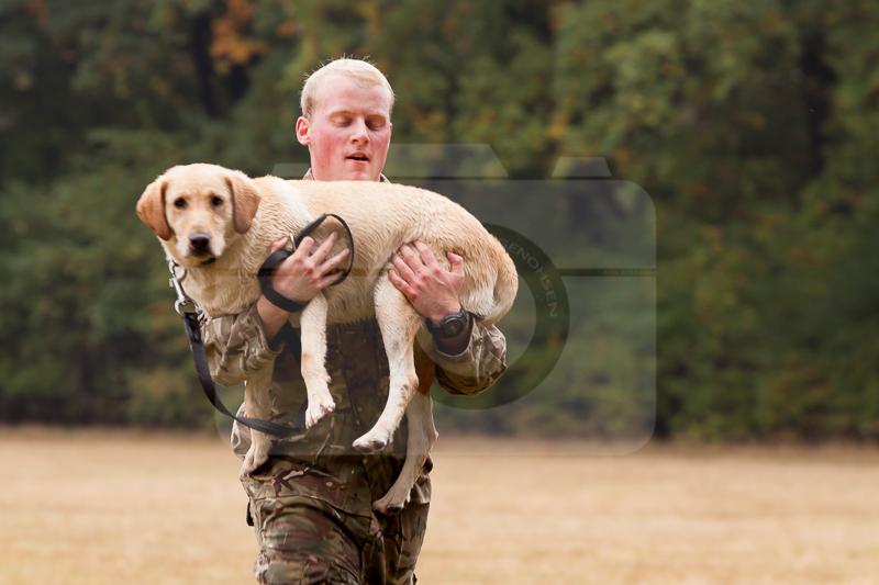 2016_10_20 1st Military Working Dog Regiment-114150