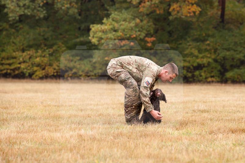 2016_10_20 1st Military Working Dog Regiment-114705