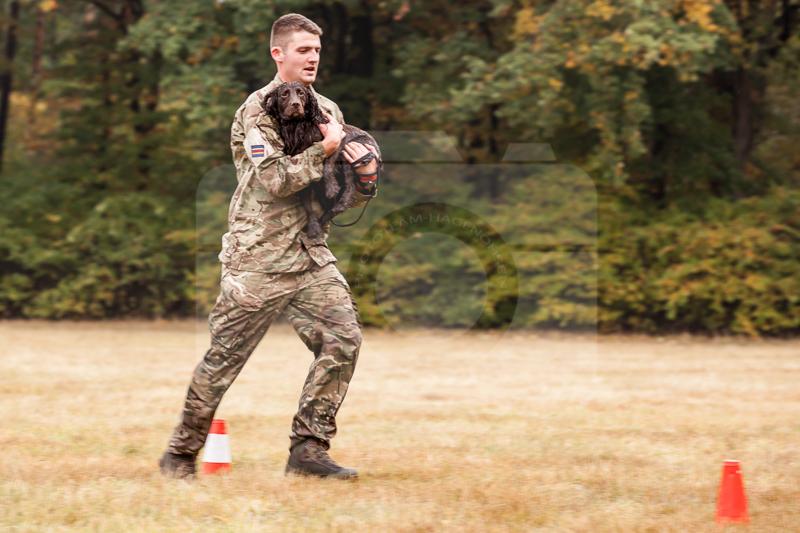 2016_10_20 1st Military Working Dog Regiment-114709