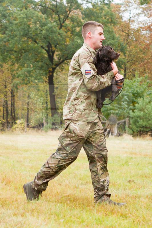 2016_10_20 1st Military Working Dog Regiment-114830-2