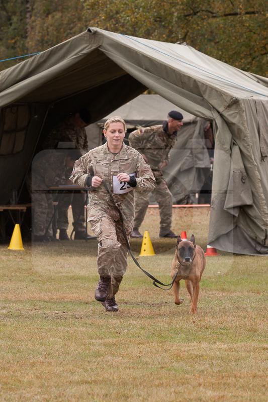 2016_10_20 1st Military Working Dog Regiment-120813