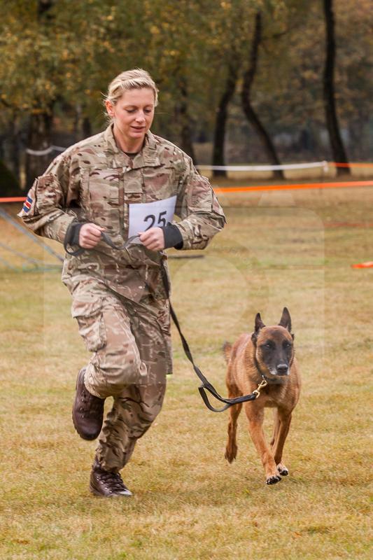 2016_10_20 1st Military Working Dog Regiment-120816
