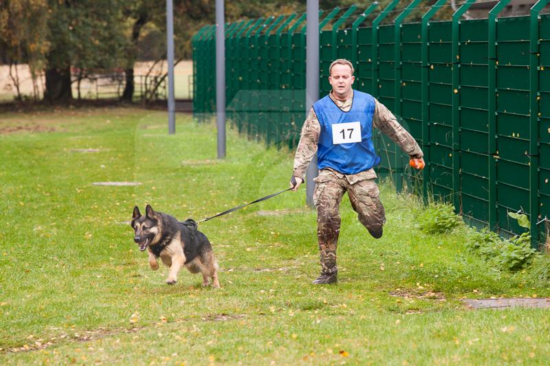 2016_10_20 1st Military Working Dog Regiment-121339