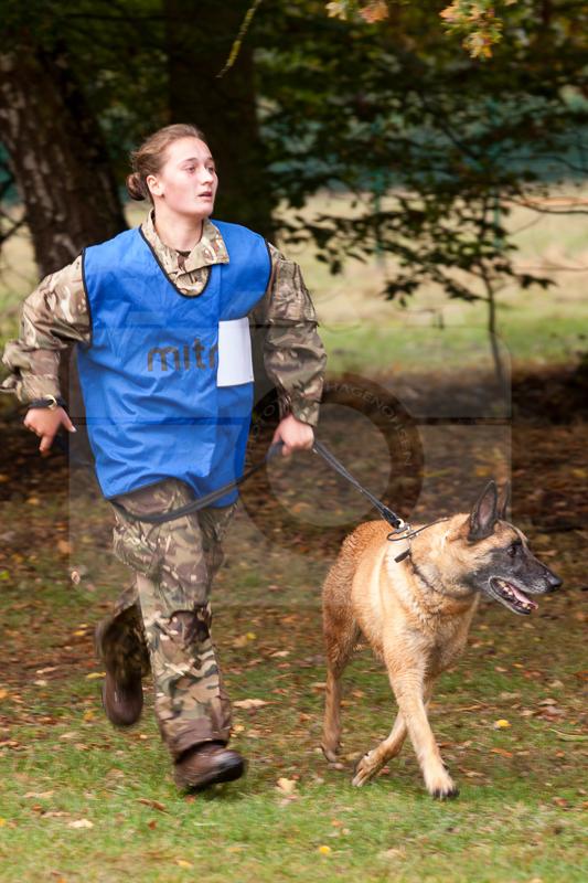 2016_10_20 1st Military Working Dog Regiment-123130