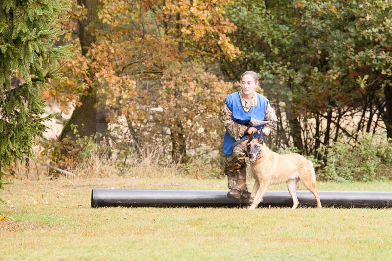 2016_10_20 1st Military Working Dog Regiment-123237