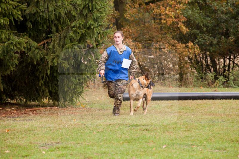 2016_10_20 1st Military Working Dog Regiment-123239