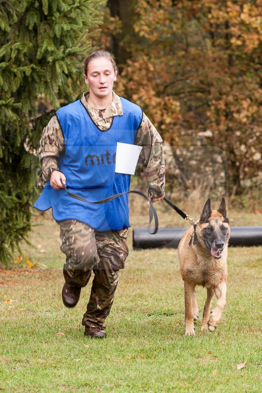 2016_10_20 1st Military Working Dog Regiment-123240