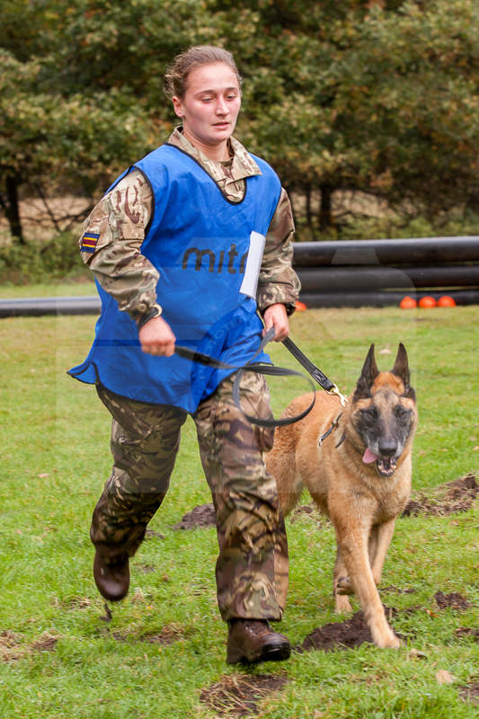 2016_10_20 1st Military Working Dog Regiment-123242