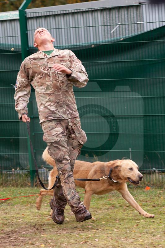2016_10_20 1st Military Working Dog Regiment-123937