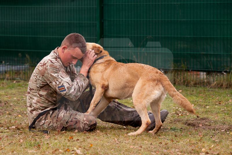 2016_10_20 1st Military Working Dog Regiment-124042