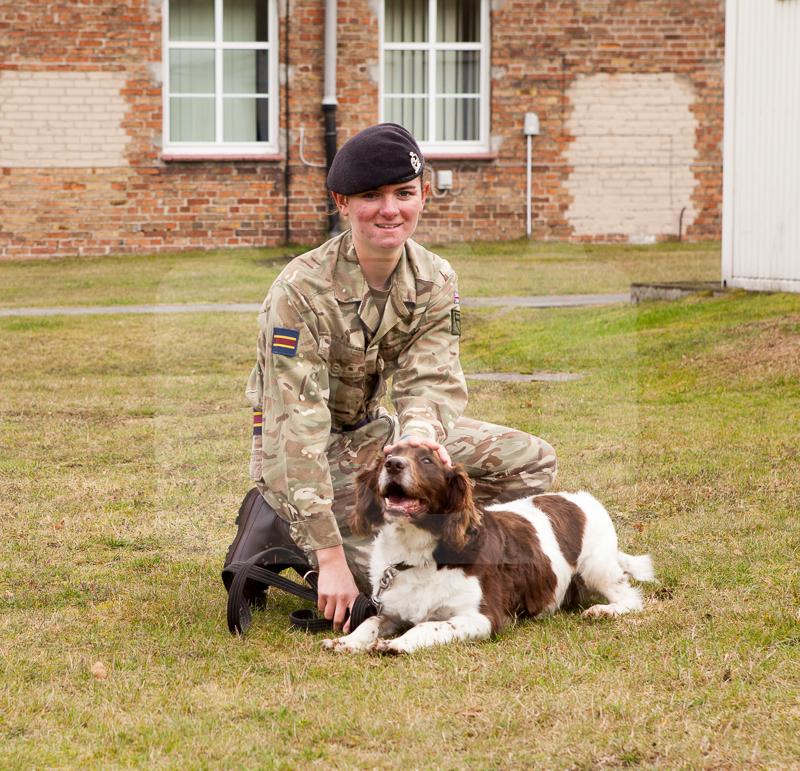 2016_10_20 1st Military Working Dog Regiment-132235-2