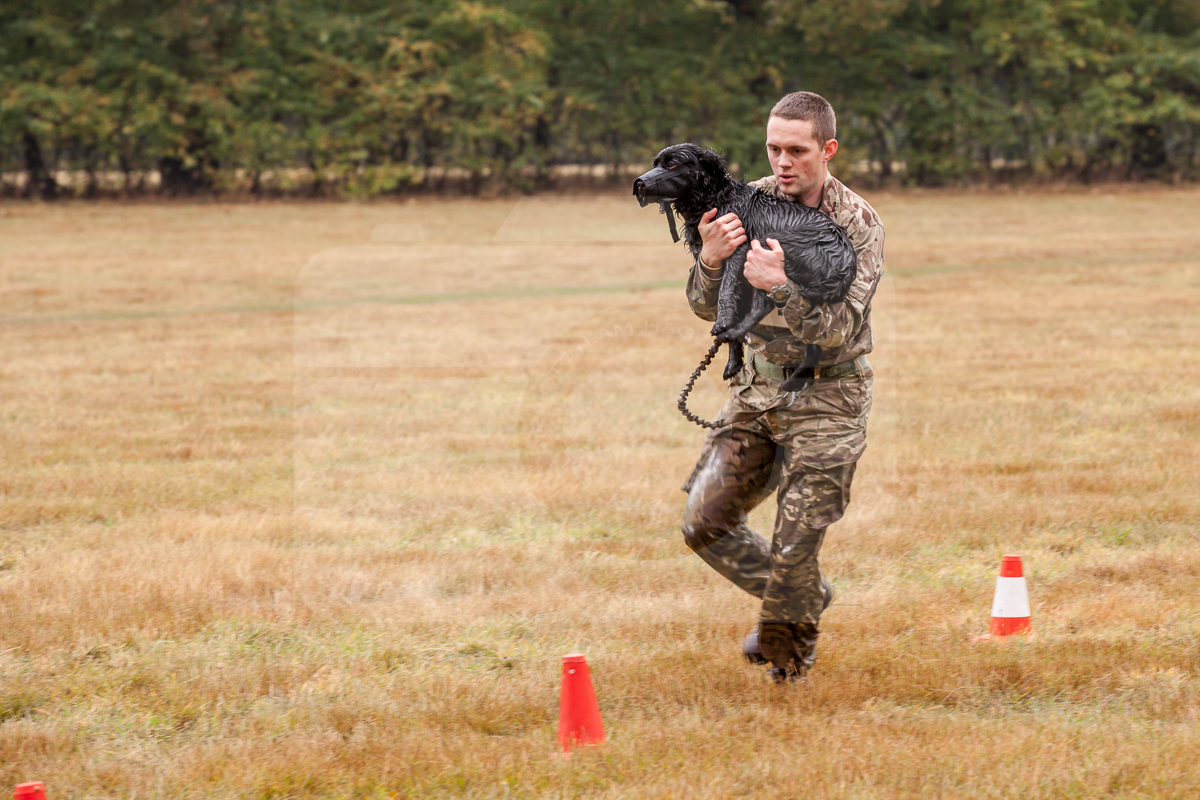 2016_10_20 1st Military Working Dog Regiment-113717