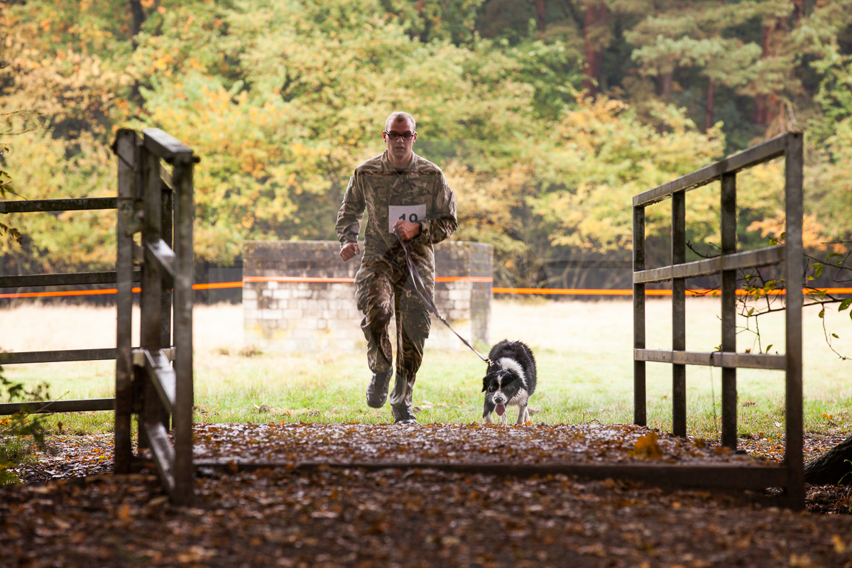 2016_10_20 1st Military Working Dog Regiment-121810