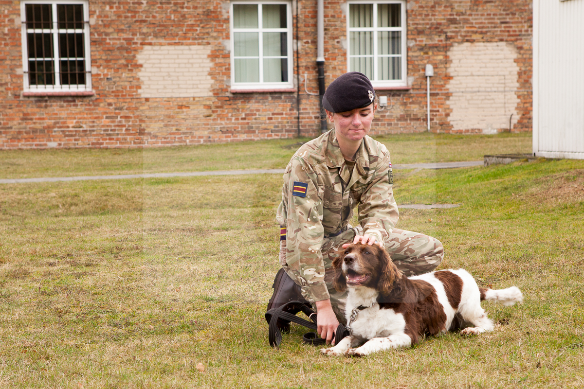 2016_10_20 1st Military Working Dog Regiment-132236