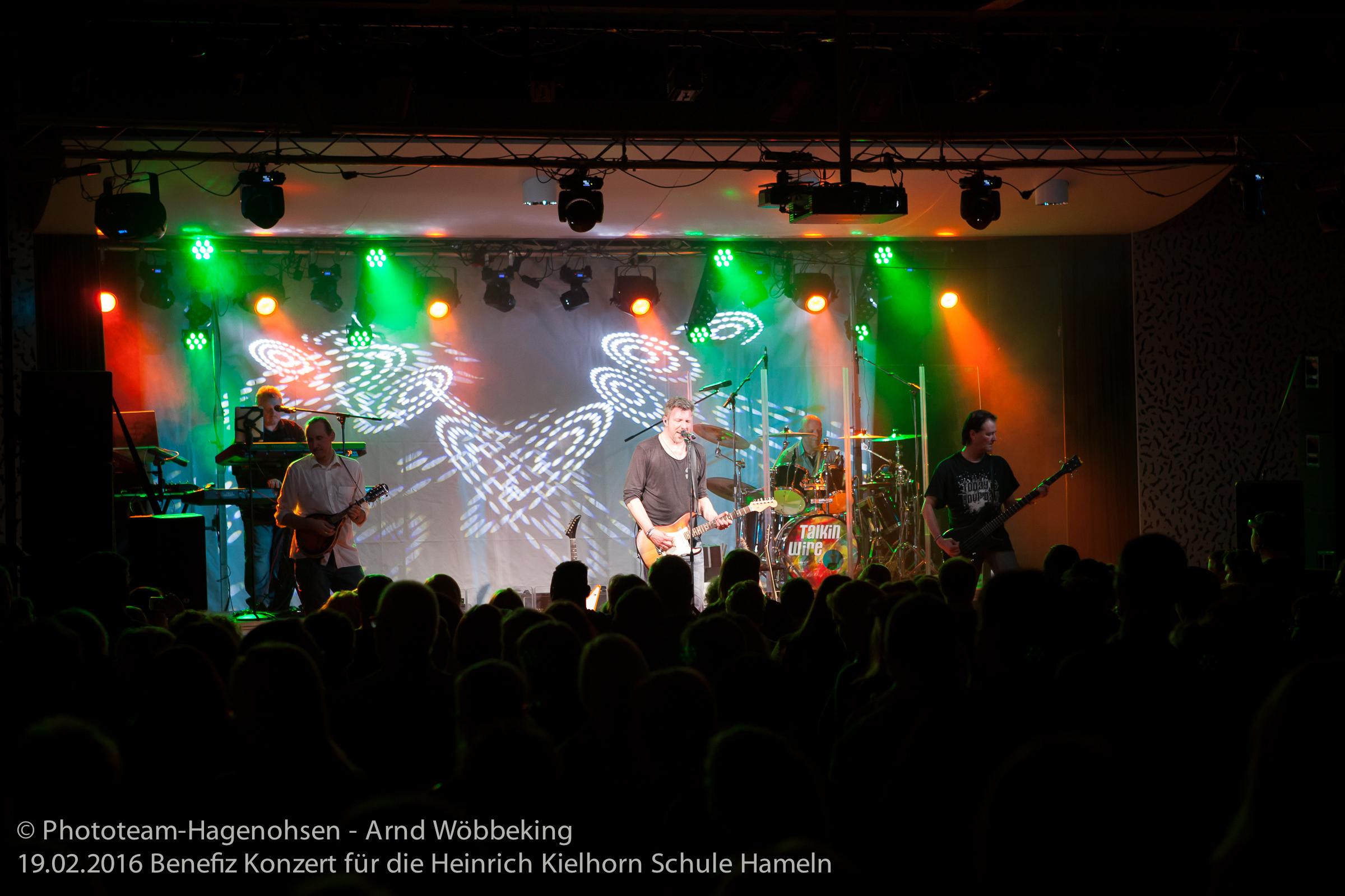 2016_02_19_TW_Heinrich_Kielhorn-2057