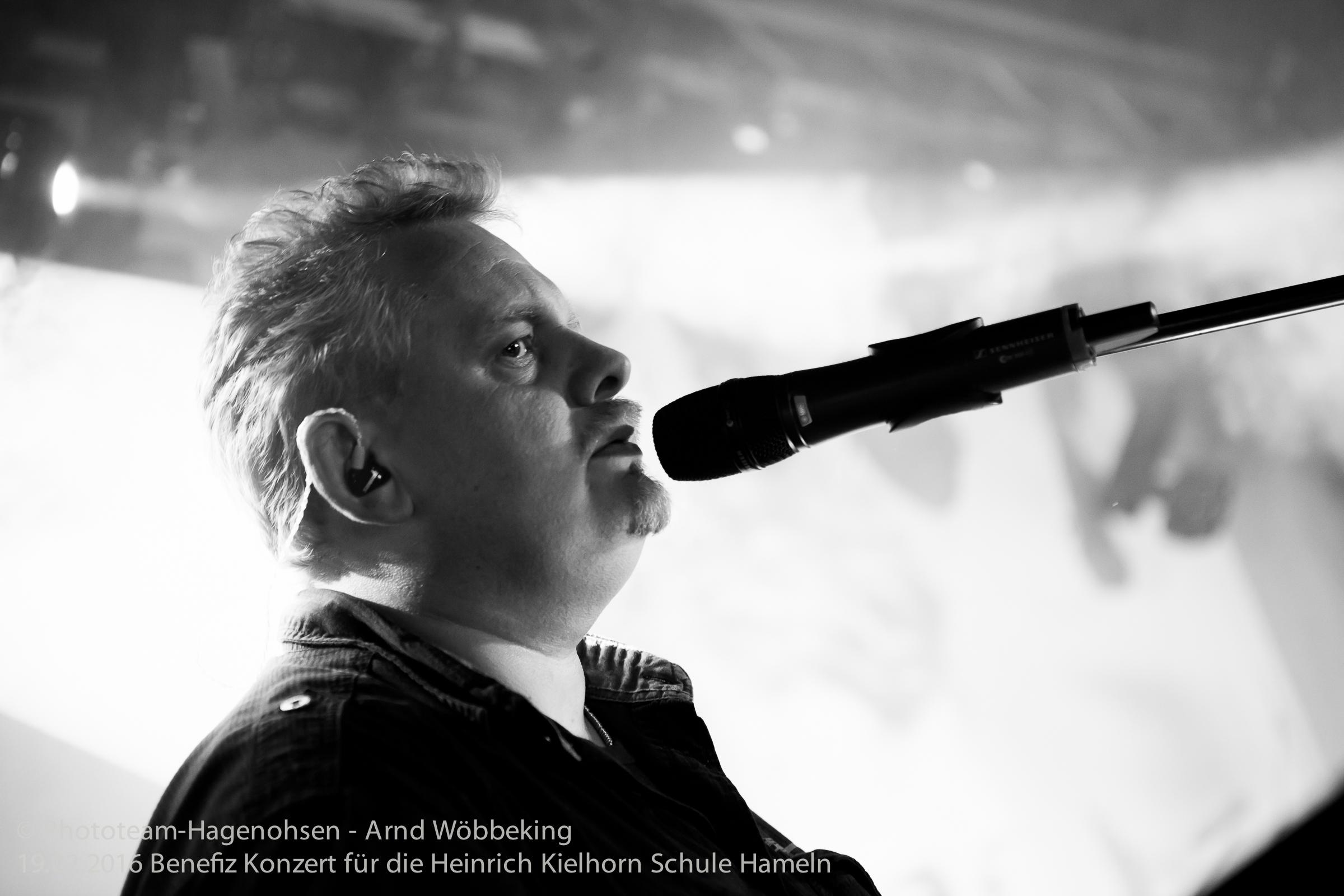 2016_02_19_TW_Heinrich_Kielhorn-2100