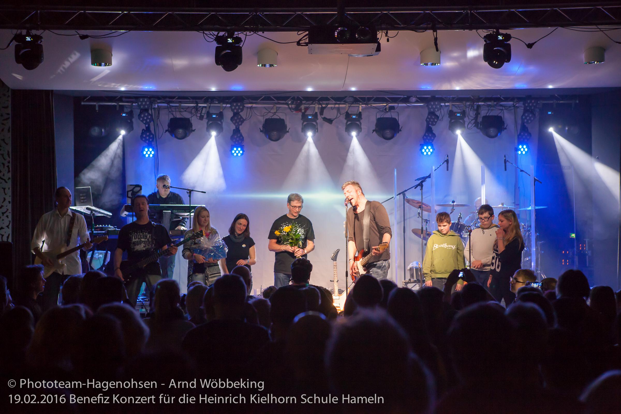 2016_02_19_TW_Heinrich_Kielhorn-2184