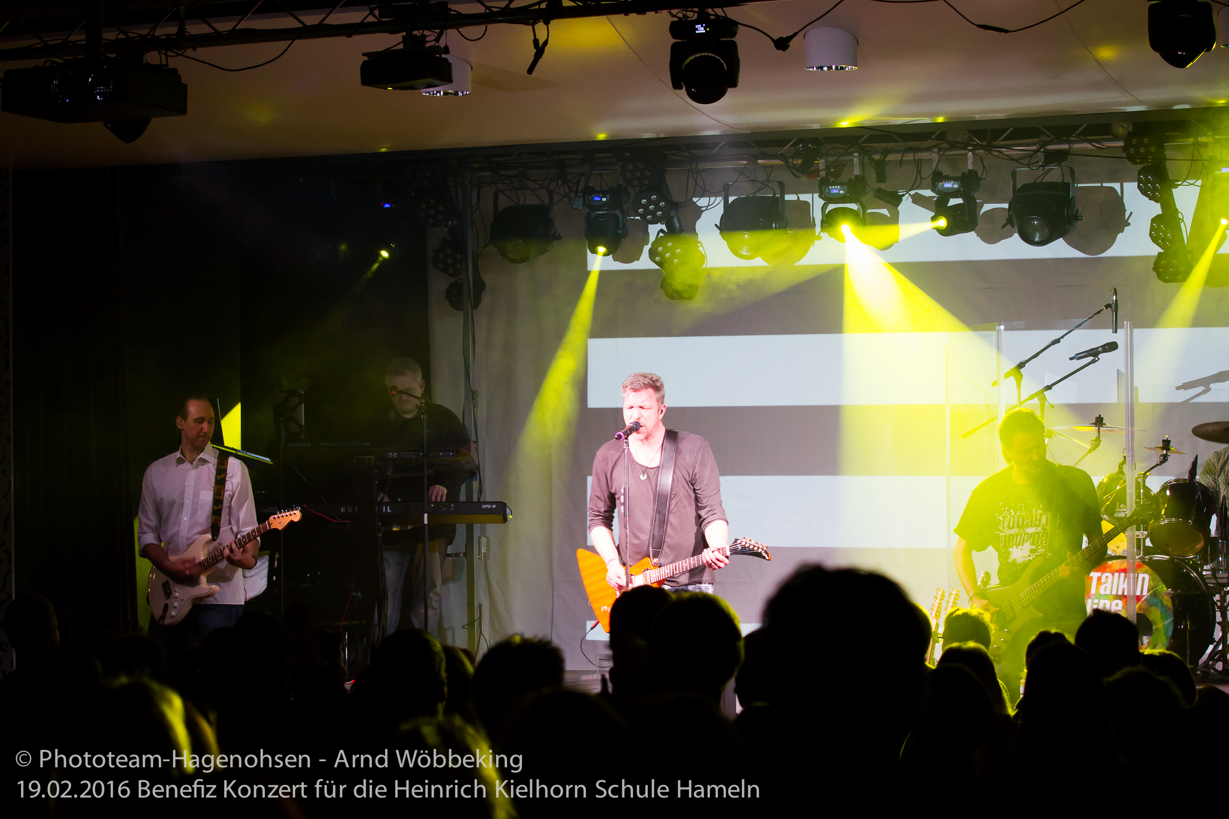 2016_02_19_TW_Heinrich_Kielhorn-6425