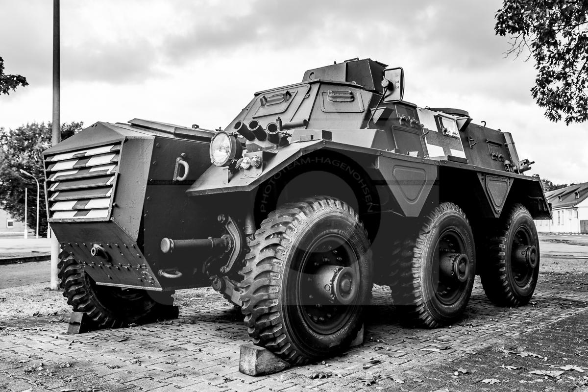 2016_10_07 SARACAN 1 Armoured Medical Regiment-134836-2
