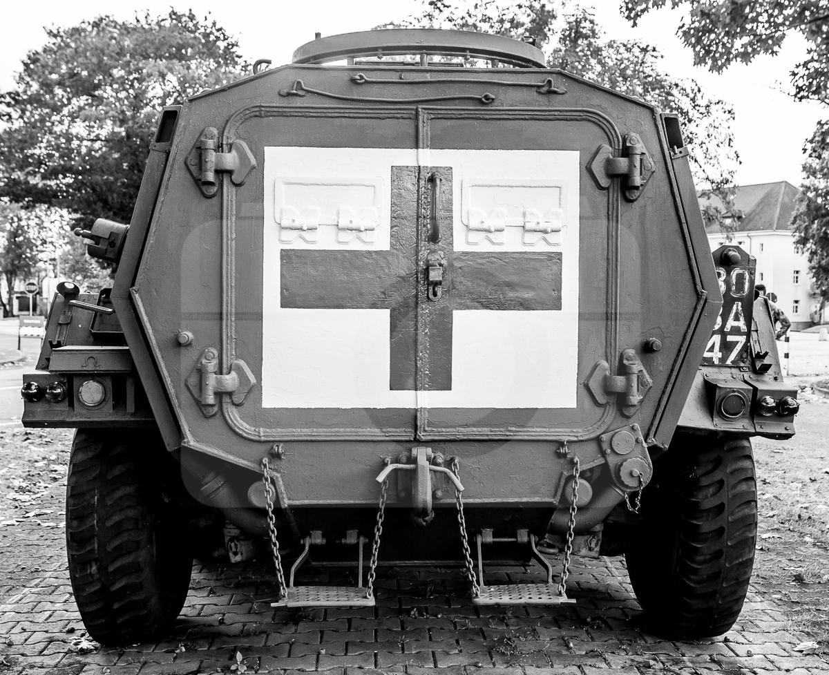 2016_10_07 SARACAN 1 Armoured Medical Regiment-134934-2