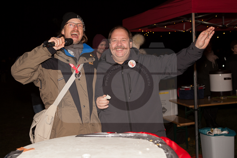 2016_11_05 Guy Fawkes-212831