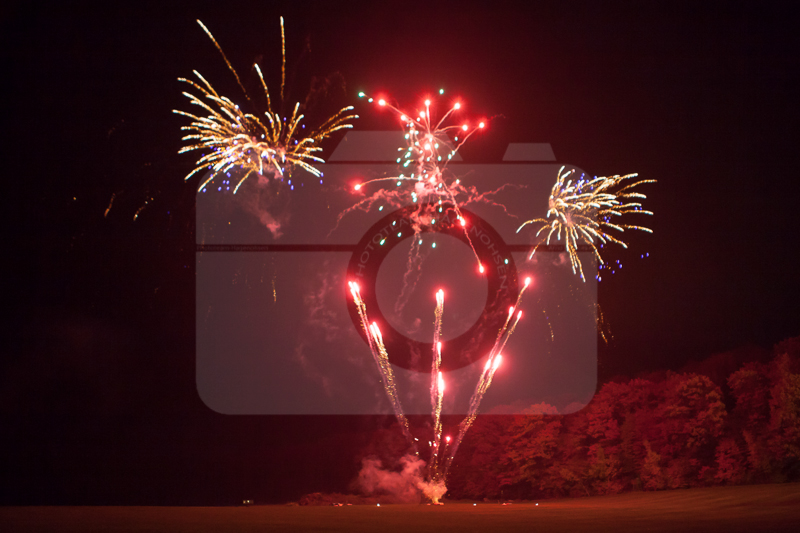 2016_11_05 Guy Fawkes-214341