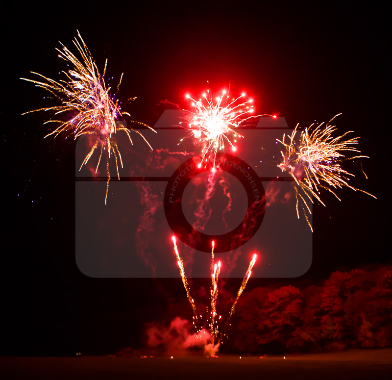 2016_11_05 Guy Fawkes-214343