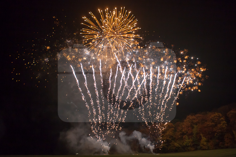 2016_11_05 Guy Fawkes-214802