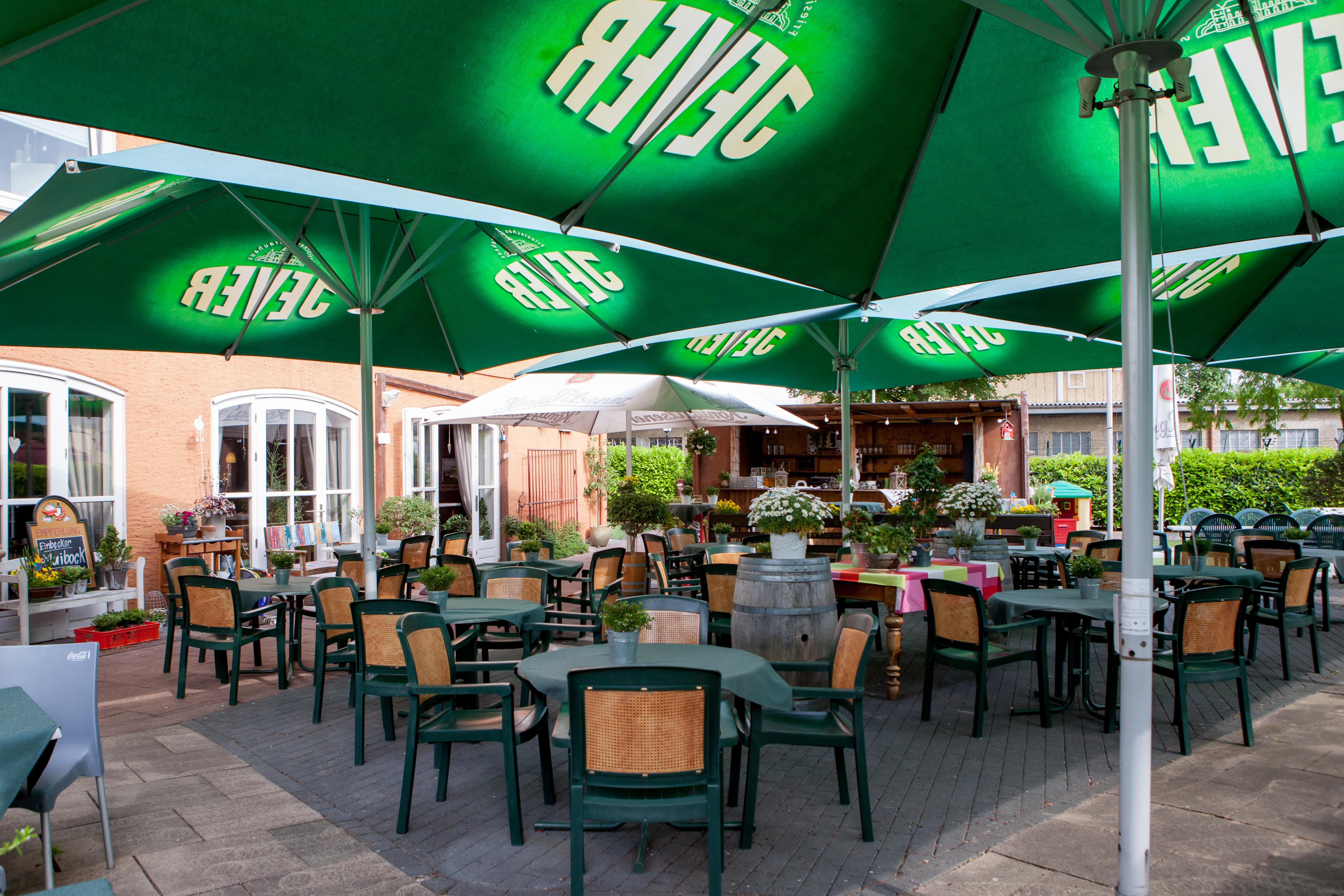 2016_Restaurant_Schultheiss