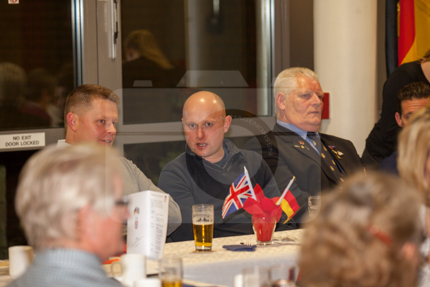 50-Jahr-Feier-British-German-Club-Hameln 19.11.2016