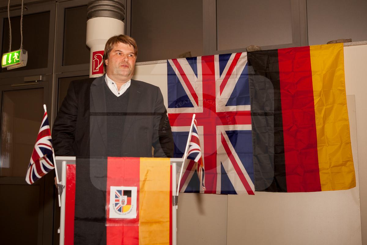 50-Jahr-Feier-British-German-Club-Hameln 19.11.2016