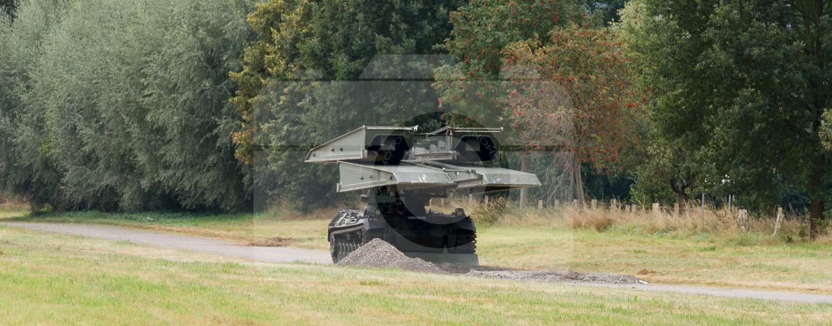 60 Jahre Bundeswehr Holzminden