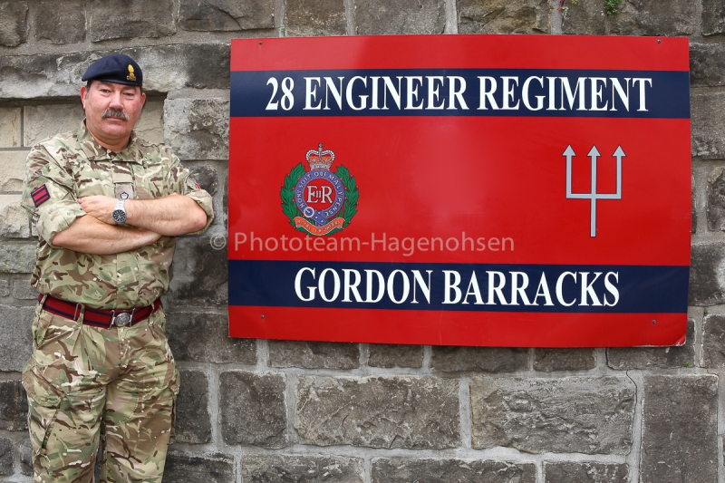2014_GORDON_BARRACKS IS CLOSED-4273
