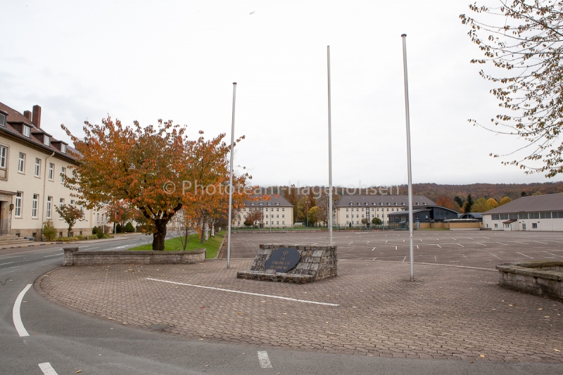 2014_GORDON_BARRACKS IS CLOSED-7333