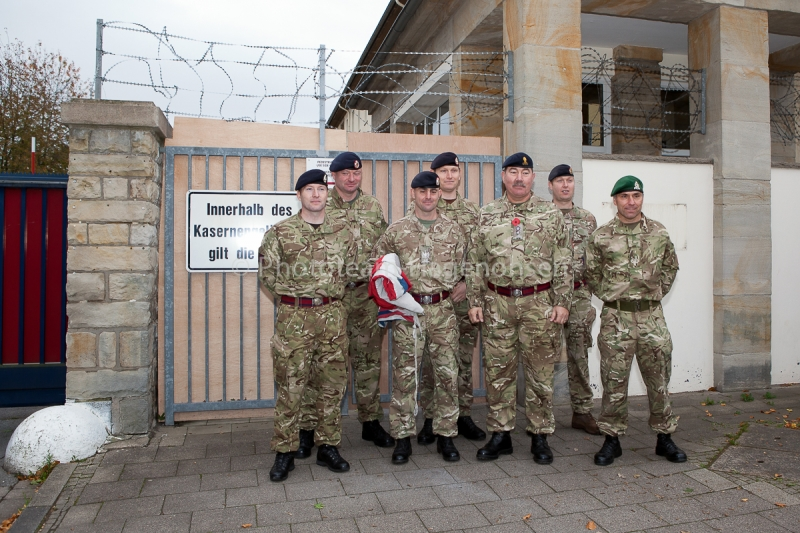 2014_GORDON_BARRACKS IS CLOSED-7367