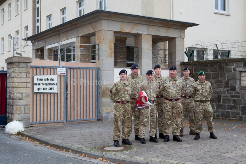 2014_GORDON_BARRACKS IS CLOSED-7388