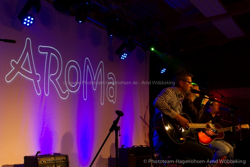 2015_AROMA-0170