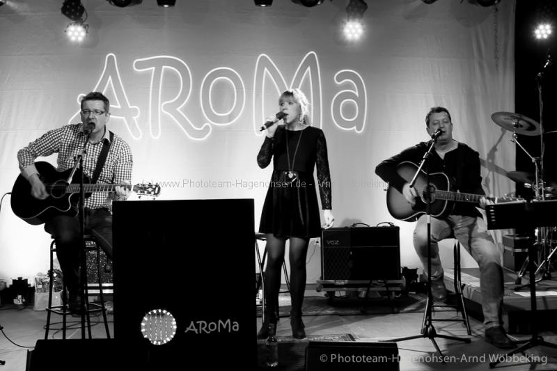 2015_AROMA-0174